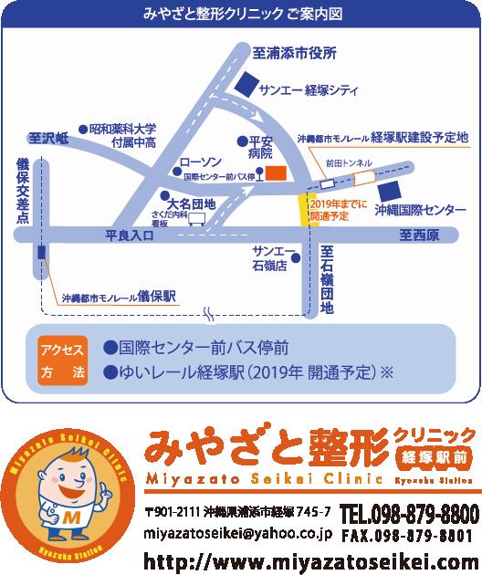 map-info